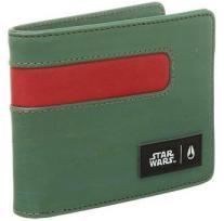 wallet-boba-fett-green-thumb2x