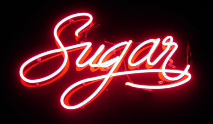 The Sugar Trick